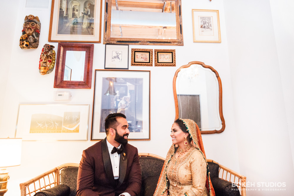 Bokeh-Studios_Desi-Bridgeport_Chicago-Wedding-Photographers-Best-Photography_Bridgeport-Art-Center_Muslim-Wedding_14