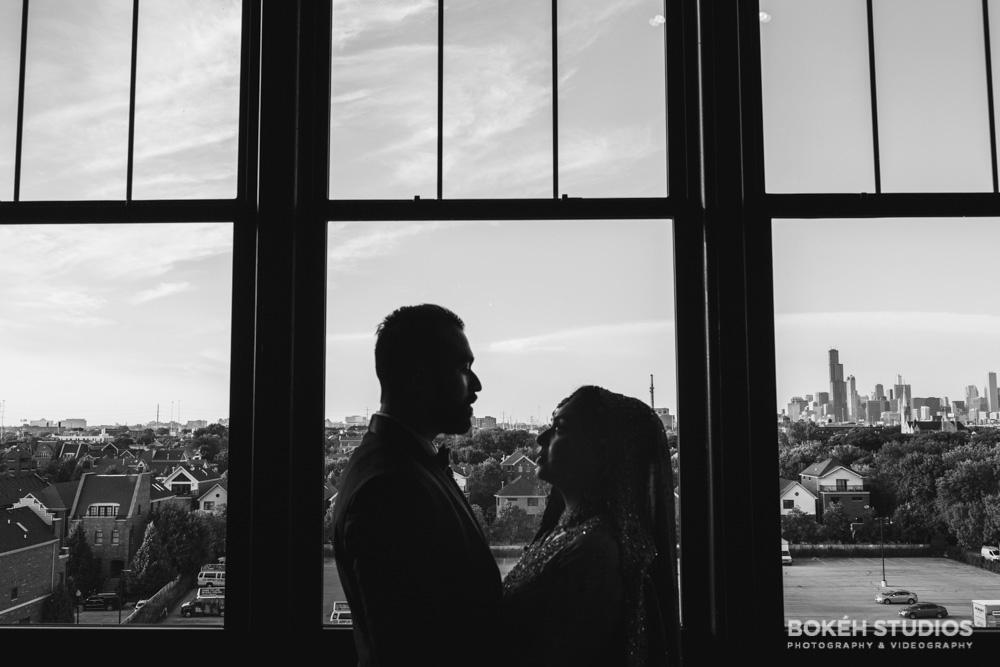 Bokeh-Studios_Desi-Indian-Chicago-Wedding-Photographers-Best-Photography_Bridgeport-Art-Center_Muslim-Wedding_04