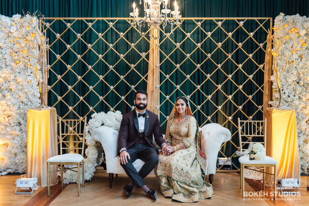 Bokeh-Studios_Desi-Indian-Chicago-Wedding-Photographers-Best-Photography_Bridgeport-Art-Center_Muslim-Wedding_07