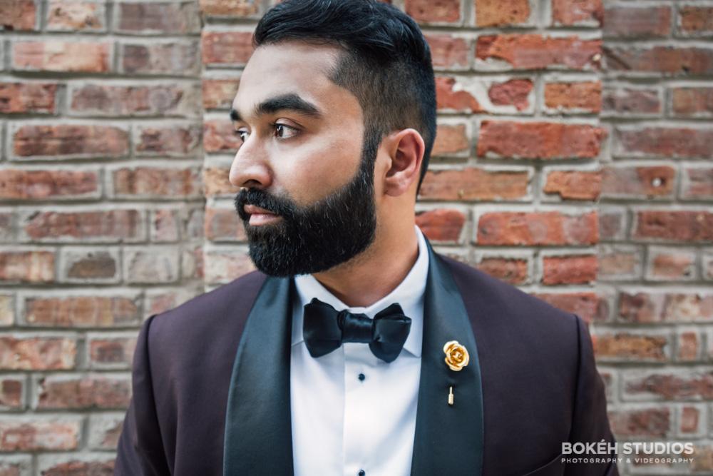 Bokeh-Studios_Desi-Indian-Chicago-Wedding-Photographers-Best-Photography_Bridgeport-Art-Center_Muslim-Wedding_11