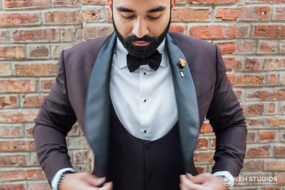 Bokeh-Studios_Desi-Indian-Chicago-Wedding-Photographers-Best-Photography_Bridgeport-Art-Center_Muslim-Wedding_13
