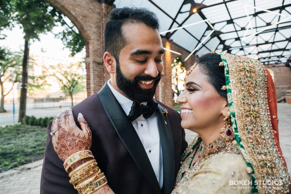 Bokeh-Studios_Desi-Indian-Chicago-Wedding-Photographers-Best-Photography_Bridgeport-Art-Center_Muslim-Wedding_17