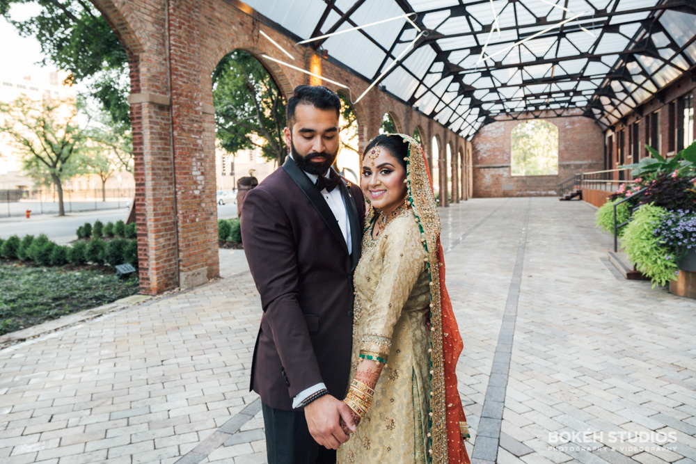 Bokeh-Studios_Desi-Indian-Chicago-Wedding-Photographers-Best-Photography_Bridgeport-Art-Center_Muslim-Wedding_18