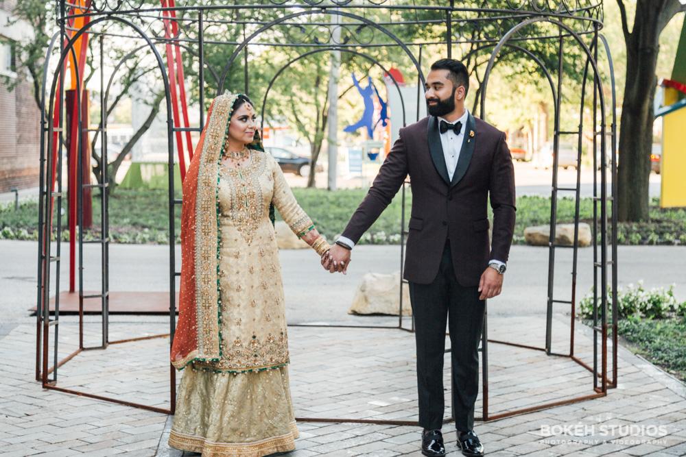 Bokeh-Studios_Desi-Indian-Chicago-Wedding-Photographers-Best-Photography_Bridgeport-Art-Center_Muslim-Wedding_20