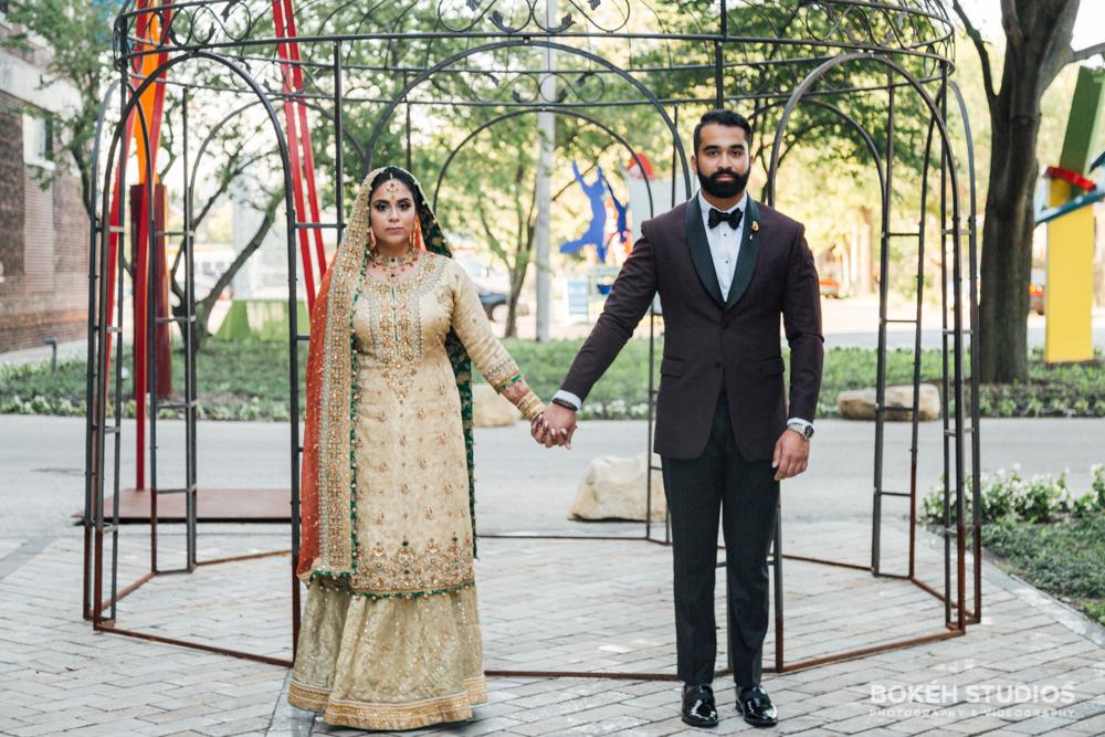 Bokeh-Studios_Desi-Indian-Chicago-Wedding-Photographers-Best-Photography_Bridgeport-Art-Center_Muslim-Wedding_21