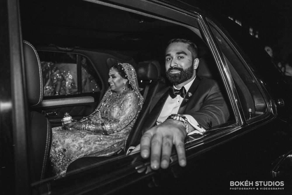 Bokeh-Studios_Illinois-Indian-Wedding-Photographer-Best-Chicago-Desi_Muslim-Wedding_03