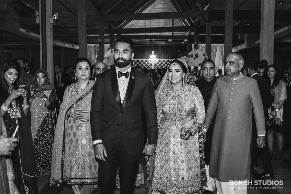 Bokeh-Studios_Illinois-Indian-Wedding-Photographer-Best-Chicago-Desi_Muslim-Wedding_07