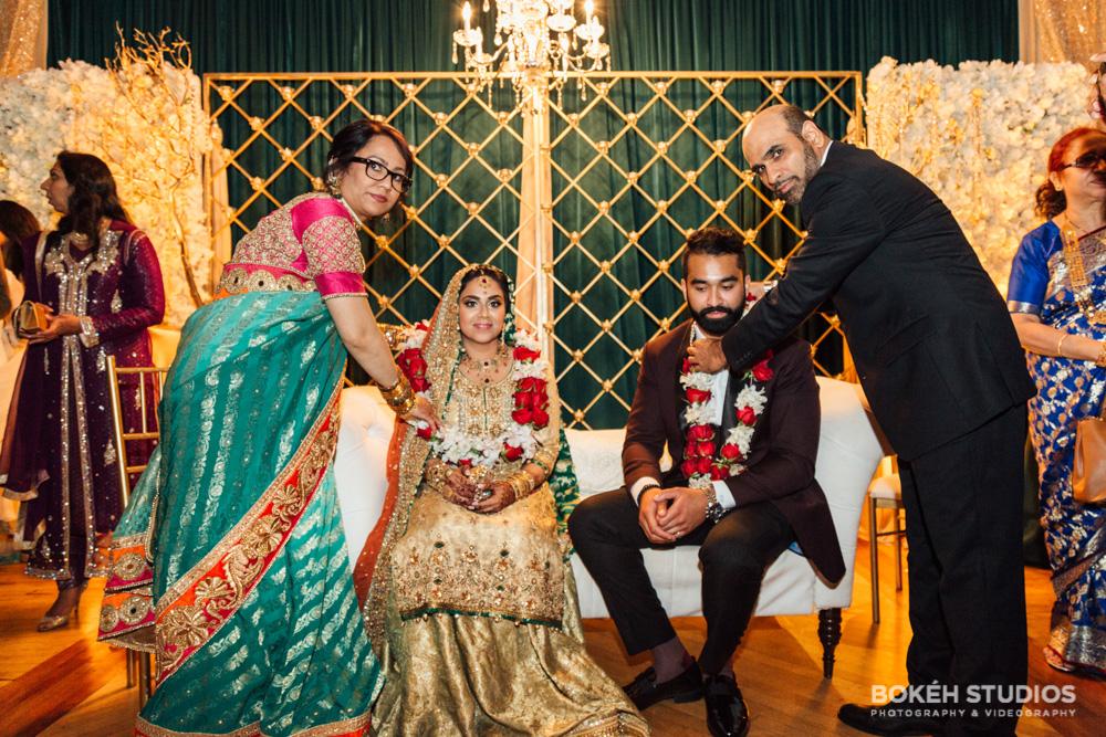 Bokeh-Studios_Illinois-Indian-Wedding-Photographer-Best-Chicago-Desi_Muslim-Wedding_10