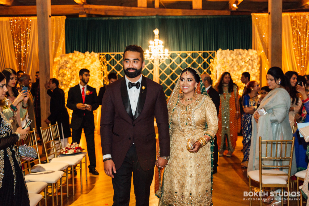 Bokeh-Studios_Illinois-Indian-Wedding-Photographer-Best-Chicago-Desi_Muslim-Wedding_11