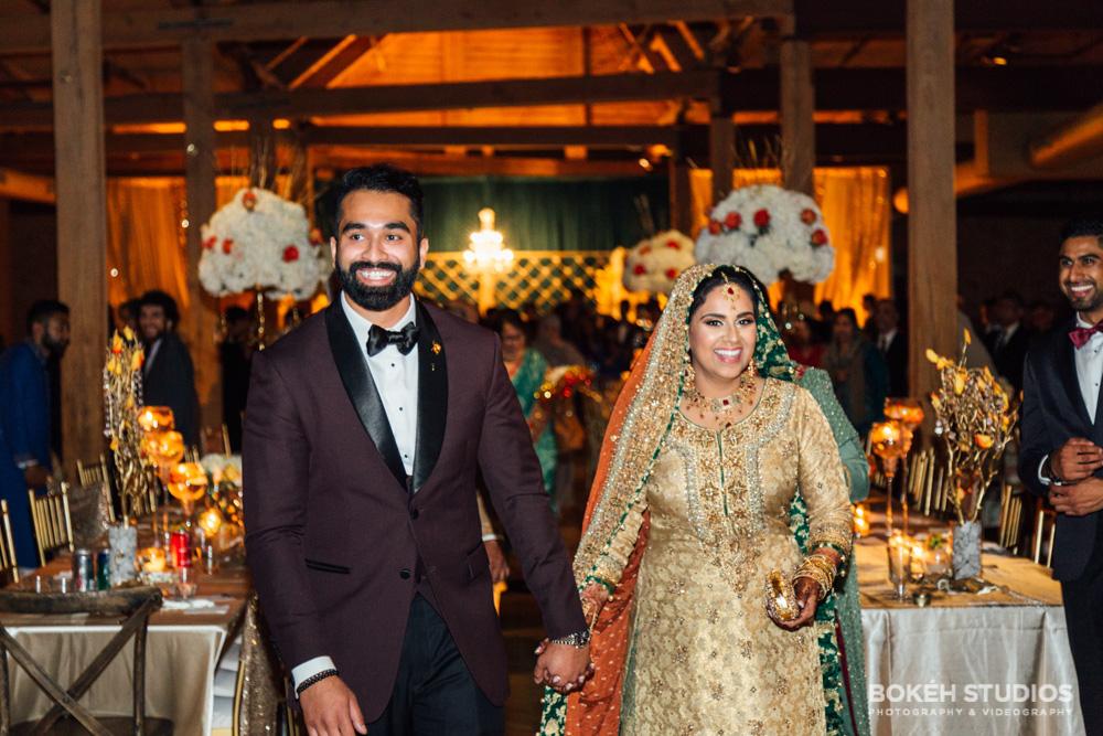 Bokeh-Studios_Illinois-Indian-Wedding-Photographer-Best-Chicago-Desi_Muslim-Wedding_13