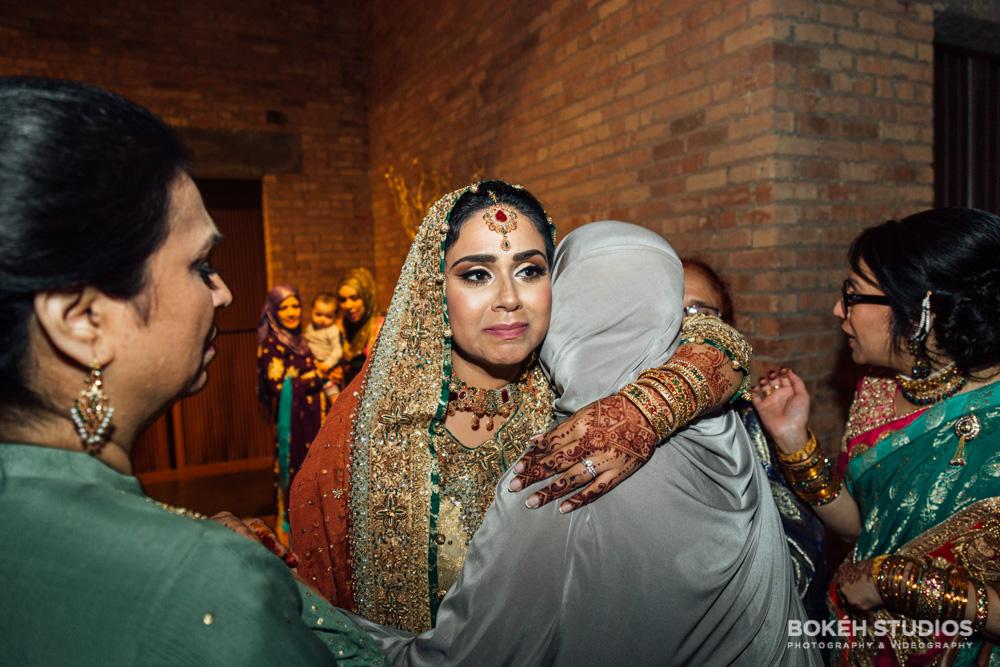 Bokeh-Studios_Illinois-Indian-Wedding-Photographer-Best-Chicago-Desi_Muslim-Wedding_15