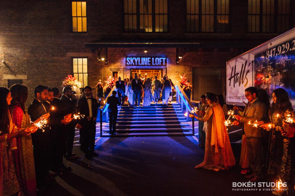 Bokeh-Studios_Illinois-Indian-Wedding-Photographer-Best-Chicago-Desi_Muslim-Wedding_16