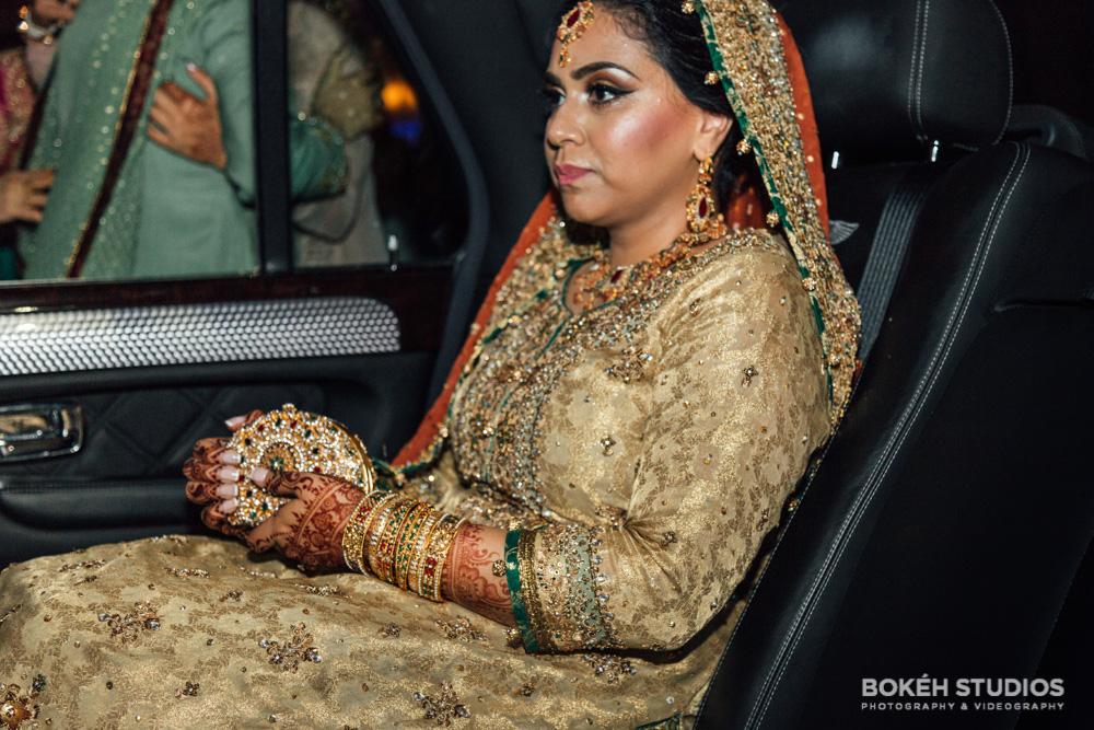 Bokeh-Studios_Illinois-Indian-Wedding-Photographer-Best-Chicago-Desi_Muslim-Wedding_17