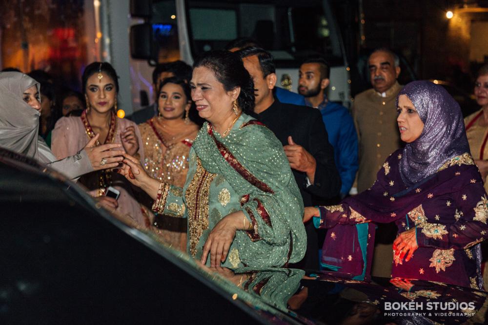 Bokeh-Studios_Illinois-Indian-Wedding-Photographer-Best-Chicago-Desi_Muslim-Wedding_20