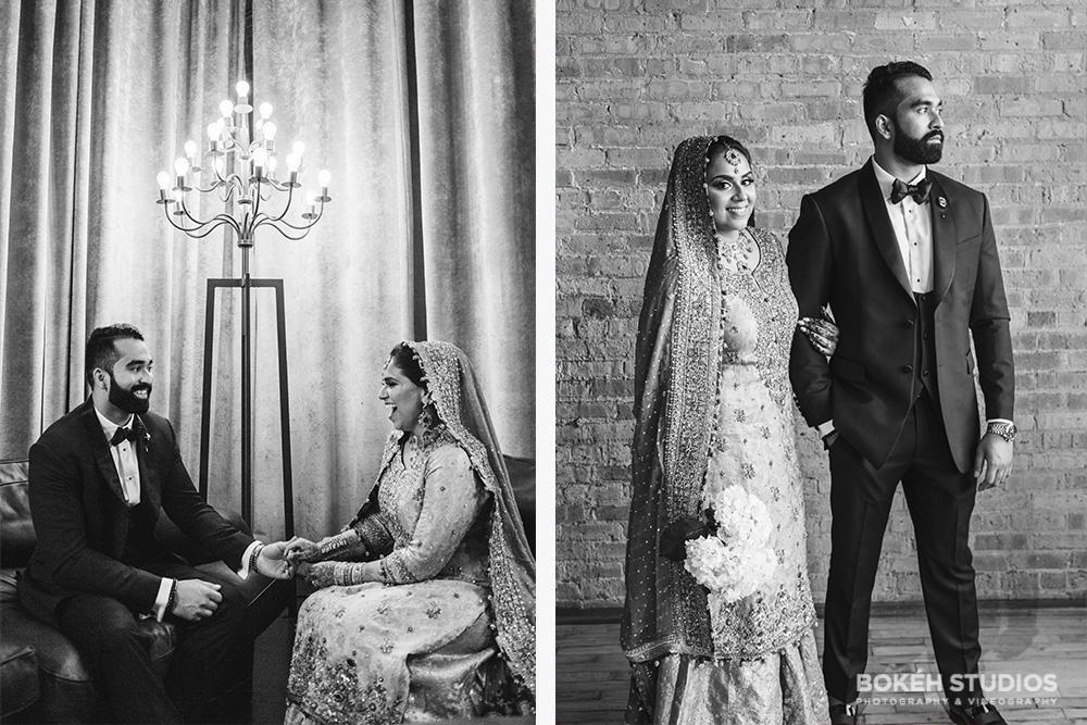 Bokeh-Studios_Oak-Park-Indian-Wedding-Photographer-Best-Chicago-Desi_Muslim-Wedding_05