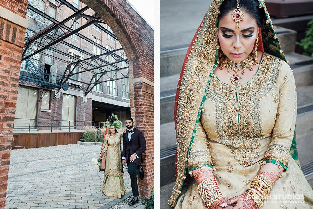 Bokeh-Studios_Oak-Park-Indian-Wedding-Photographer-Best-Chicago-Desi_Muslim-Wedding_07