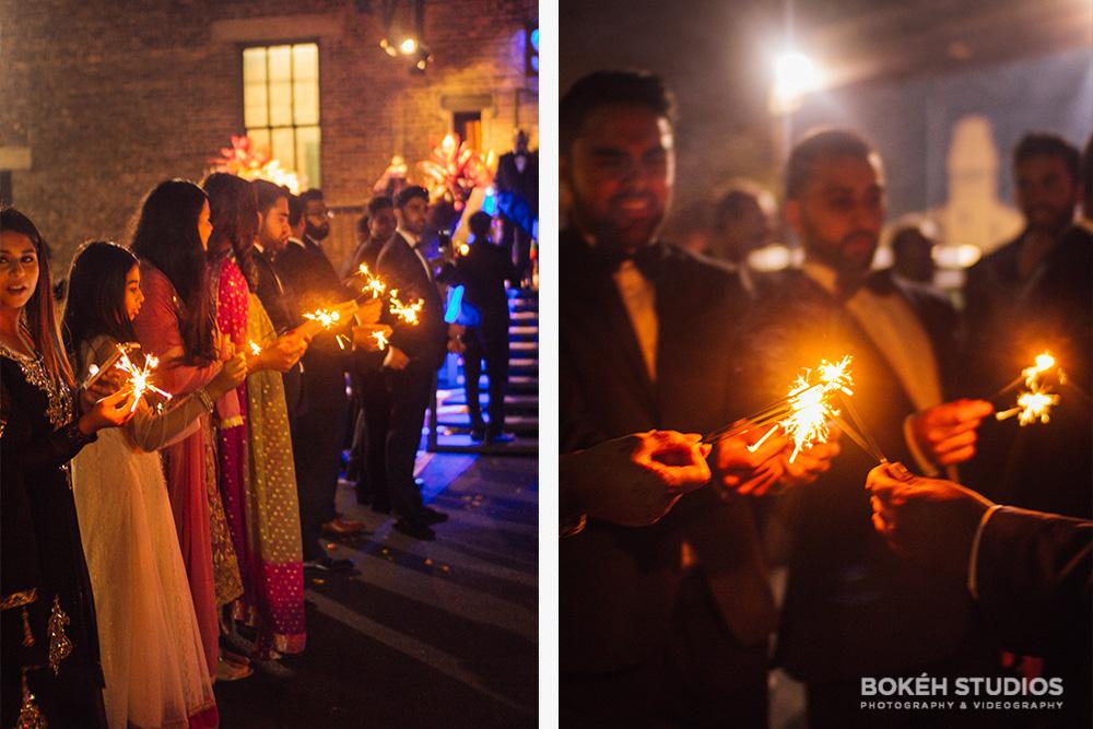 Bokeh-Studios_Oak-Park-Indian-Wedding-Photographer-Best-Chicago-Desi_Muslim-Wedding_08