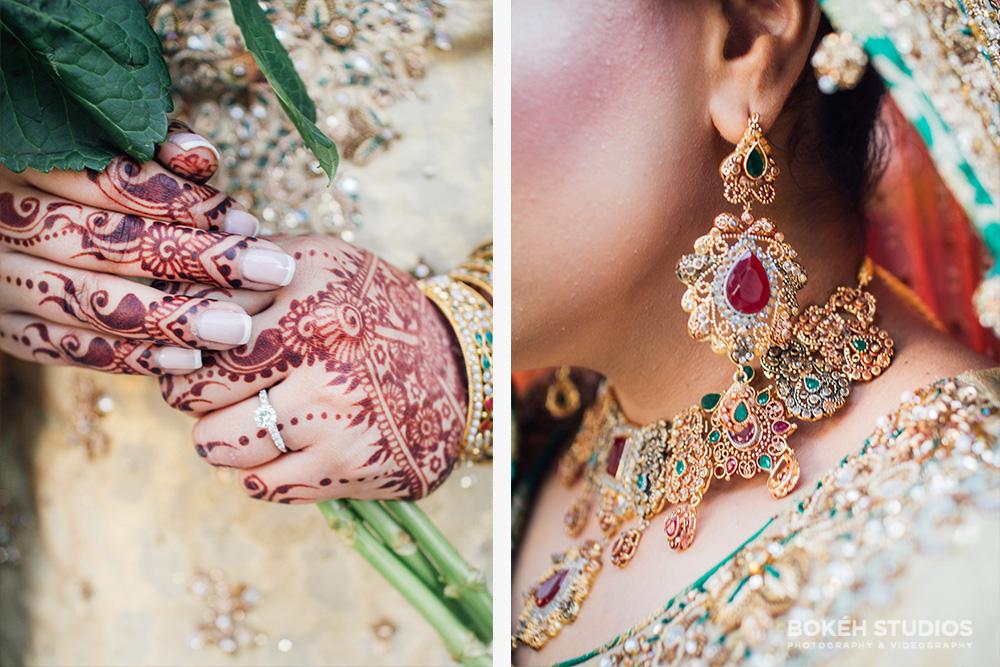 Bokeh-Studios_Oak-Park-Indian-Wedding-Photographer-Best-Chicago-Desi_Muslim-Wedding_10
