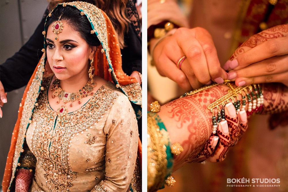 Bokeh-Studios_Oak-Park-Indian-Wedding-Photographer-Best-Chicago-Desi_Muslim-Wedding_11