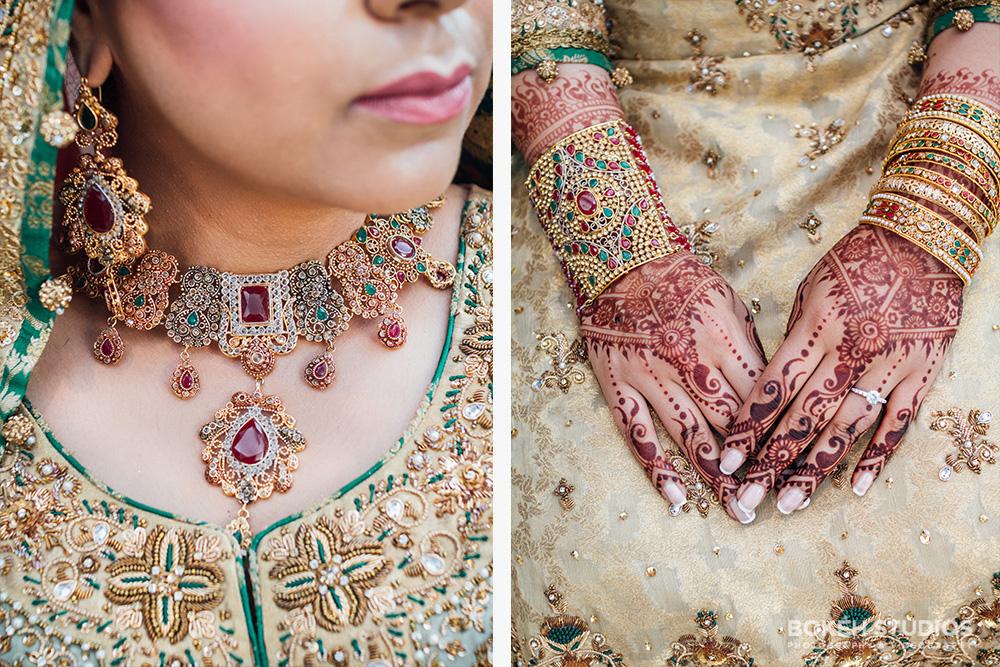Bokeh-Studios_Oak-Park-Indian-Wedding-Photographer-Best-Chicago-Desi_Muslim-Wedding_12