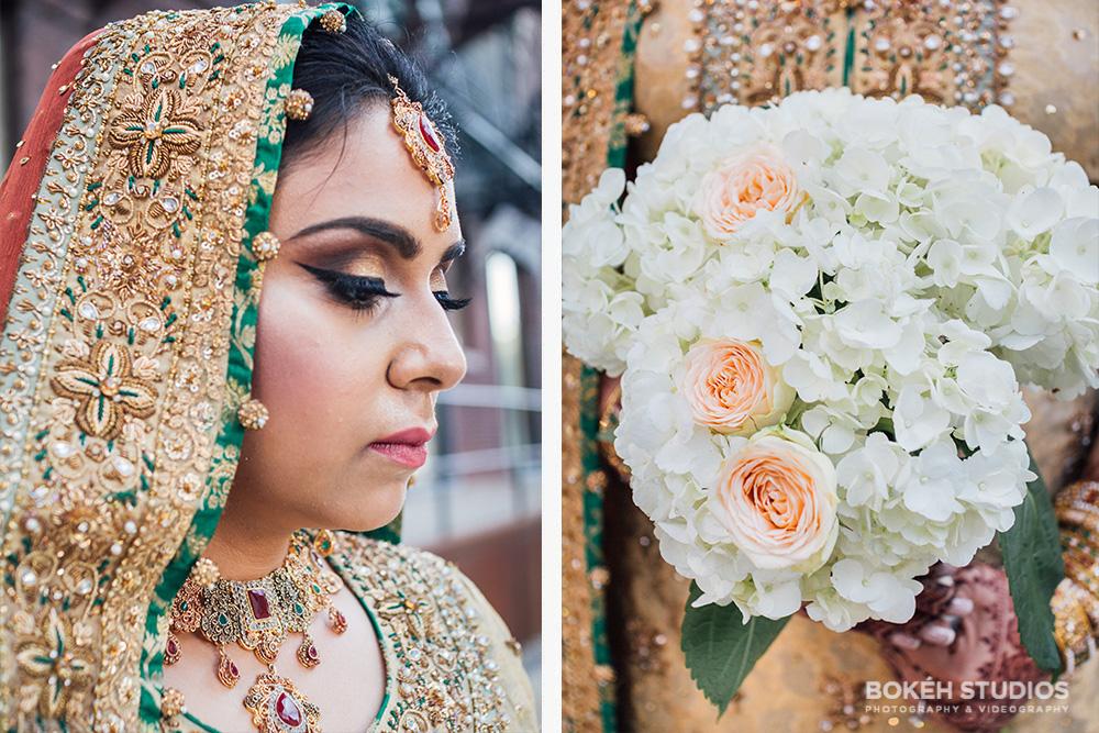 Bokeh-Studios_Oak-Park-Indian-Wedding-Photographer-Best-Chicago-Desi_Muslim-Wedding_13