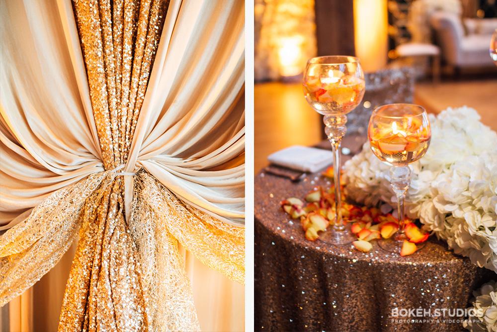 Bokeh-Studios_Oak Park-Indian-Wedding-Photographer-Best-Chicago-Desi_Muslim-Wedding_14