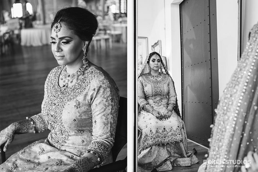 Bokeh-Studios_Oak-Park-Indian-Wedding-Photographer-Best-Chicago-Desi_Muslim-Wedding_17
