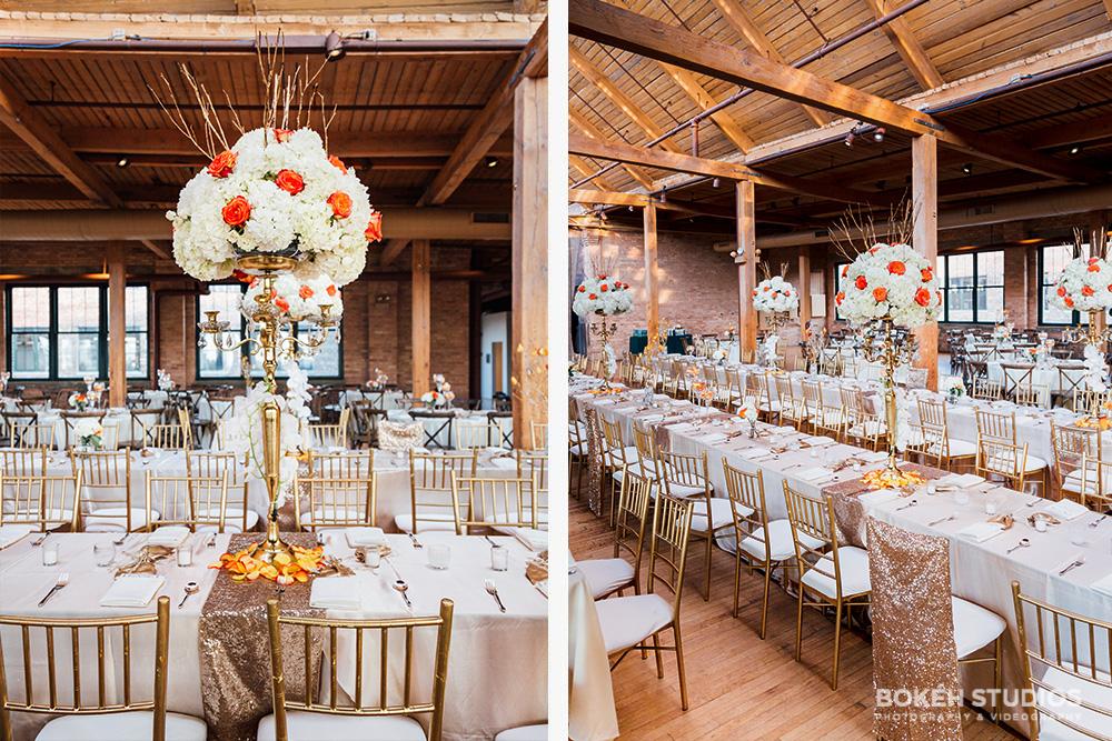 Bokeh-Studios_Oak-Park-Indian-Wedding-Photographer-Best-Chicago-Desi_Muslim-Wedding_21