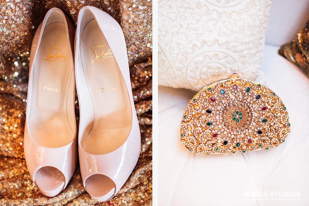 Bokeh-Studios_Oak Park-Indian-Wedding-Photographer-Best-Chicago-Desi_Muslim-Wedding_24