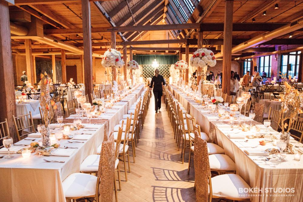 bokeh-studios_oak-park-indian-wedding-photographer-best-photography_bridgeport-desi_muslim-wedding_02