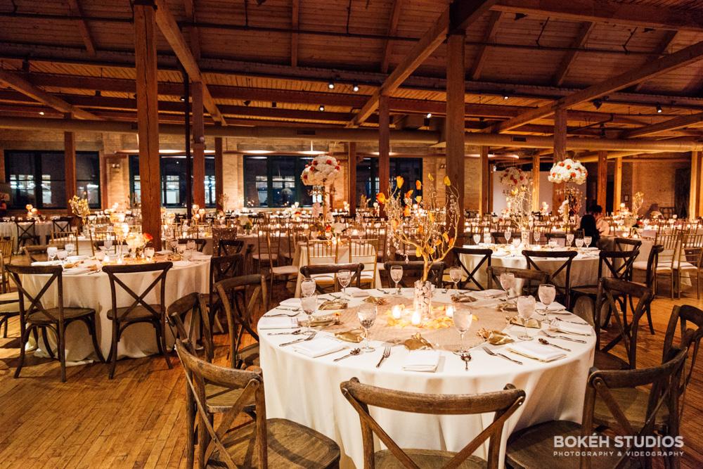 bokeh-studios_oak-park-indian-wedding-photographer-best-photography_bridgeport-desi_muslim-wedding_03