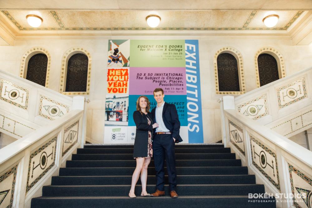 Bokeh-Studios_Chicago-Downtown-Engagement-Photography-Cultural-Center-Millennium-Park_02
