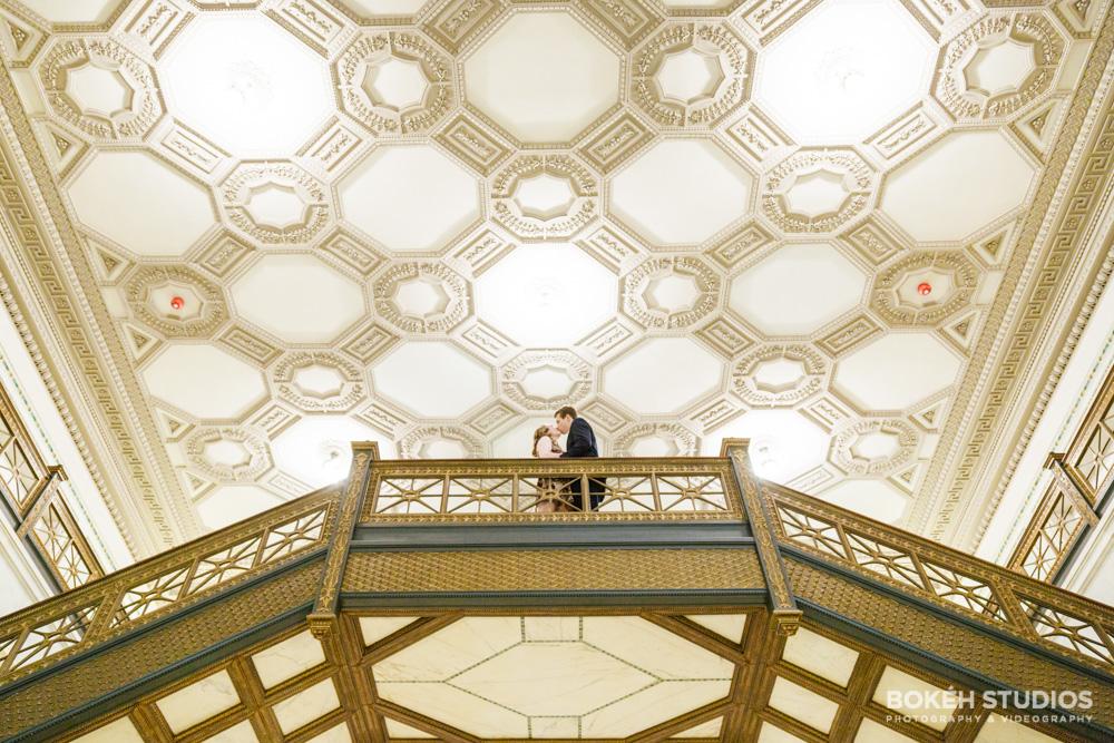 Bokeh-Studios_Chicago-Downtown-Engagement-Photography-Cultural-Center-Millennium-Park_05