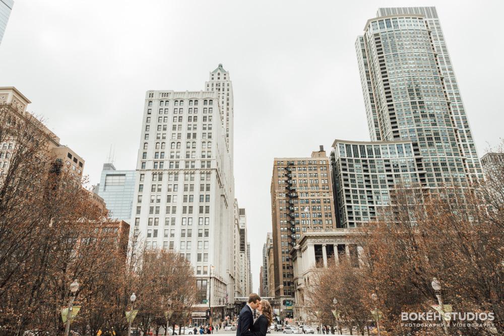 Bokeh-Studios_Chicago-Downtown-Engagement-Photography-Cultural-Center-Millennium-Park_06
