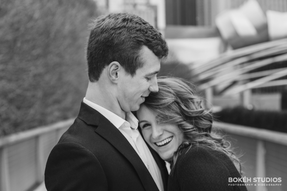 Bokeh-Studios_Chicago-Downtown-Engagement-Photography-Cultural-Center-Millennium-Park_07
