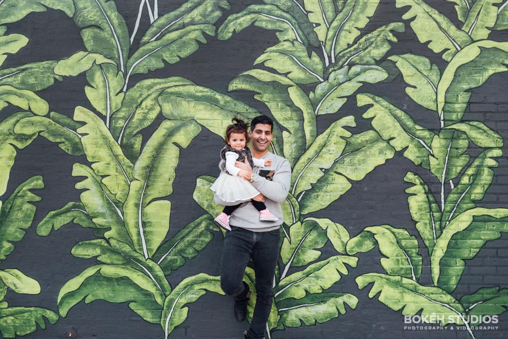 Bokeh-Studios_Family-Lifestyle-Photography_Photographer_Eden-Restaurant_Chicago-Wall-Mediterranean_01
