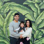Bokeh-Studios_Family-Lifestyle-Photography_Photographer_Eden-Restaurant_Chicago-Wall-Mediterranean_05