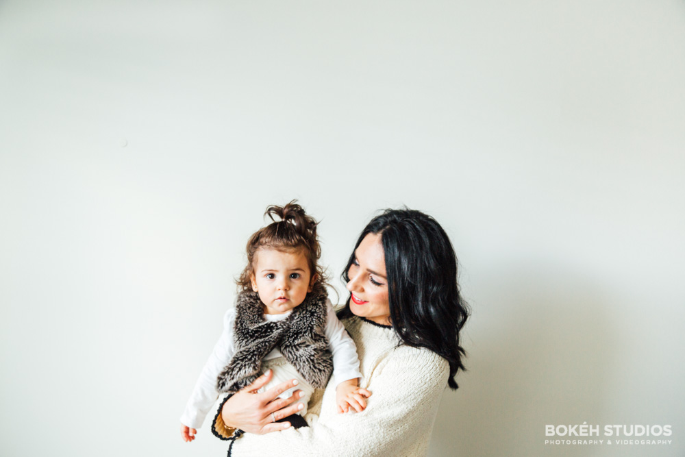 Bokeh-Studios_Family-Lifestyle-Photoshoot-Chicago-Baby-Children-Photographer-Best_01