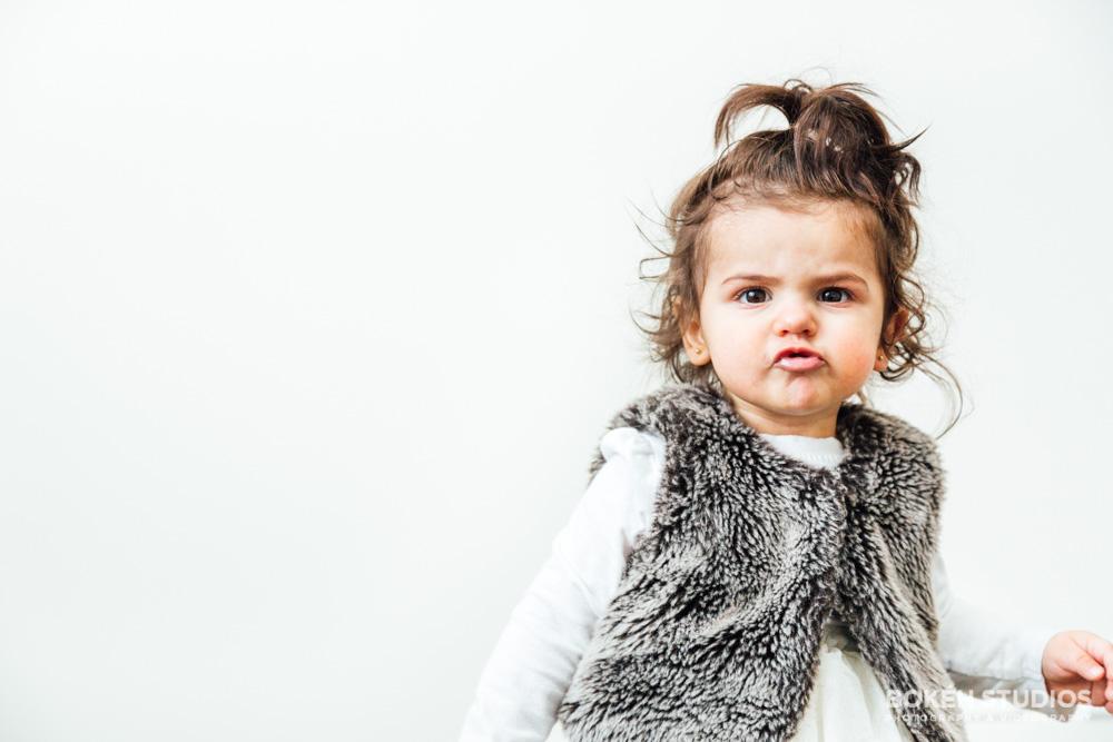 Bokeh-Studios_Family-Lifestyle-Photoshoot-Chicago-Baby-Children-Photographer-Best_03