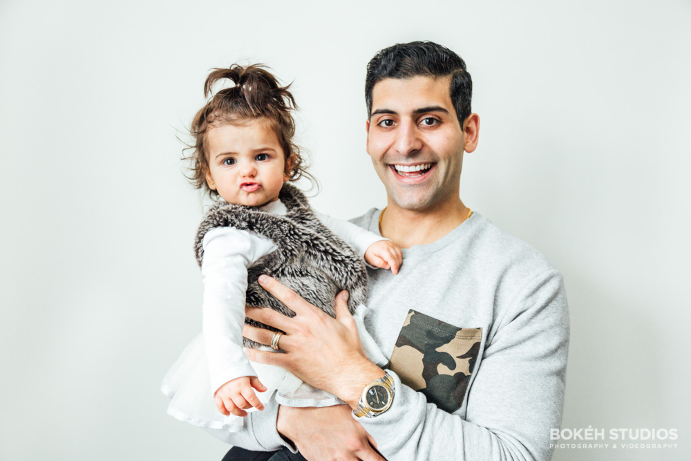 Bokeh-Studios_Family-Lifestyle-Photoshoot-Chicago-Baby-Children-Photographer-Best_04