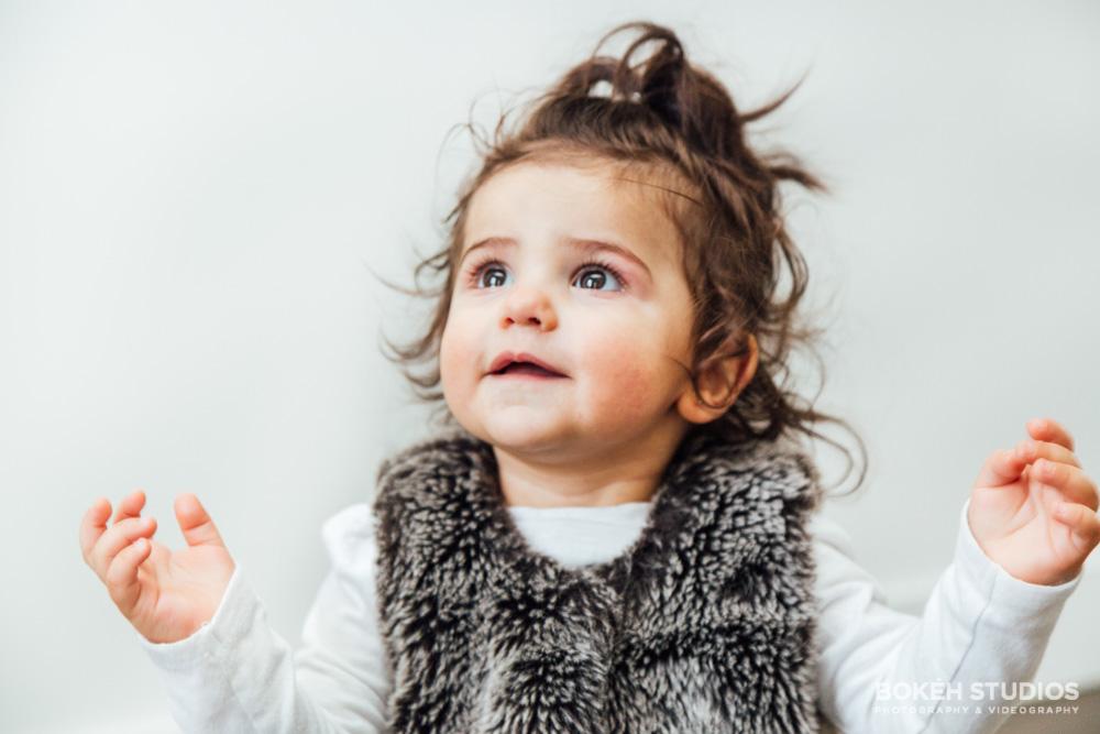 Bokeh-Studios_Family-Lifestyle-Photoshoot-Chicago-Baby-Children-Photographer-Best_07