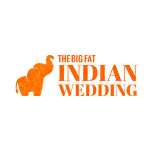 The-Big-Fat-Indian-Wedding