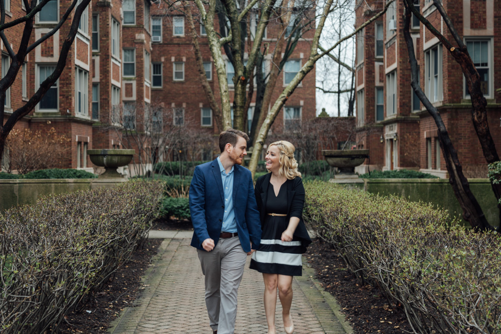 Bokeh-Studios_Engagement-Photography-Oak-Park-Wedding-Carleton-Hotel-Pleasant-Home_10
