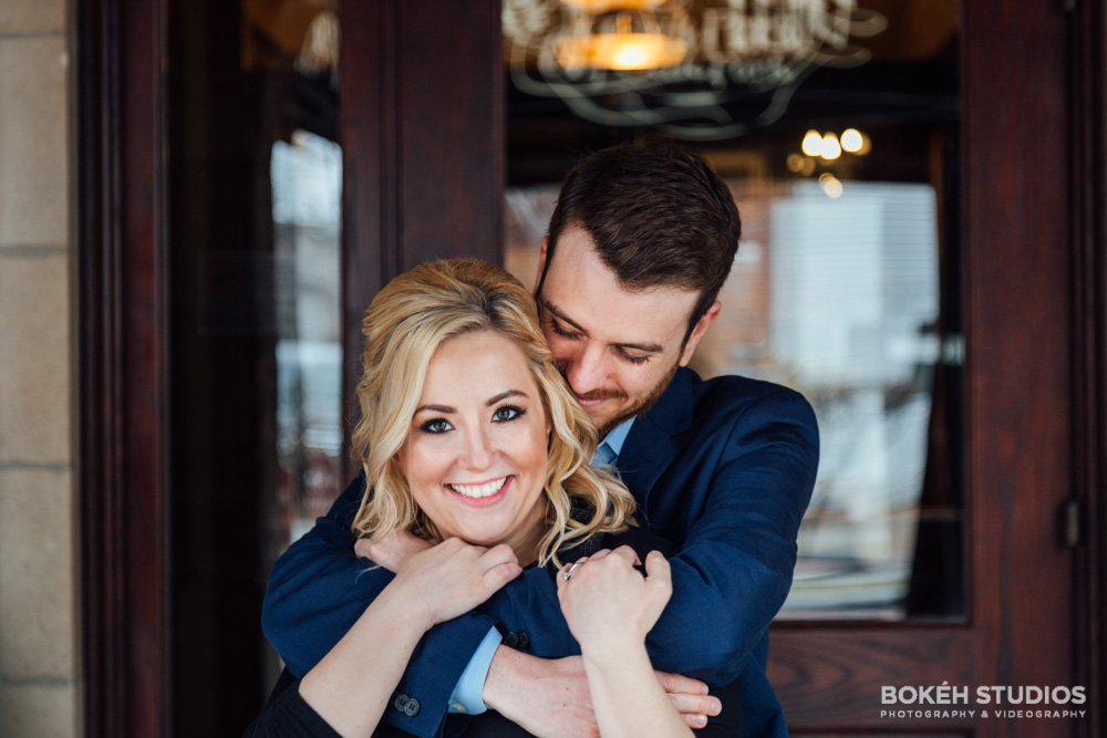 Bokeh-Studios_Engagement-Photography-Oak-Park-Wedding-Carleton-Hotel-Pleasant-Home_11