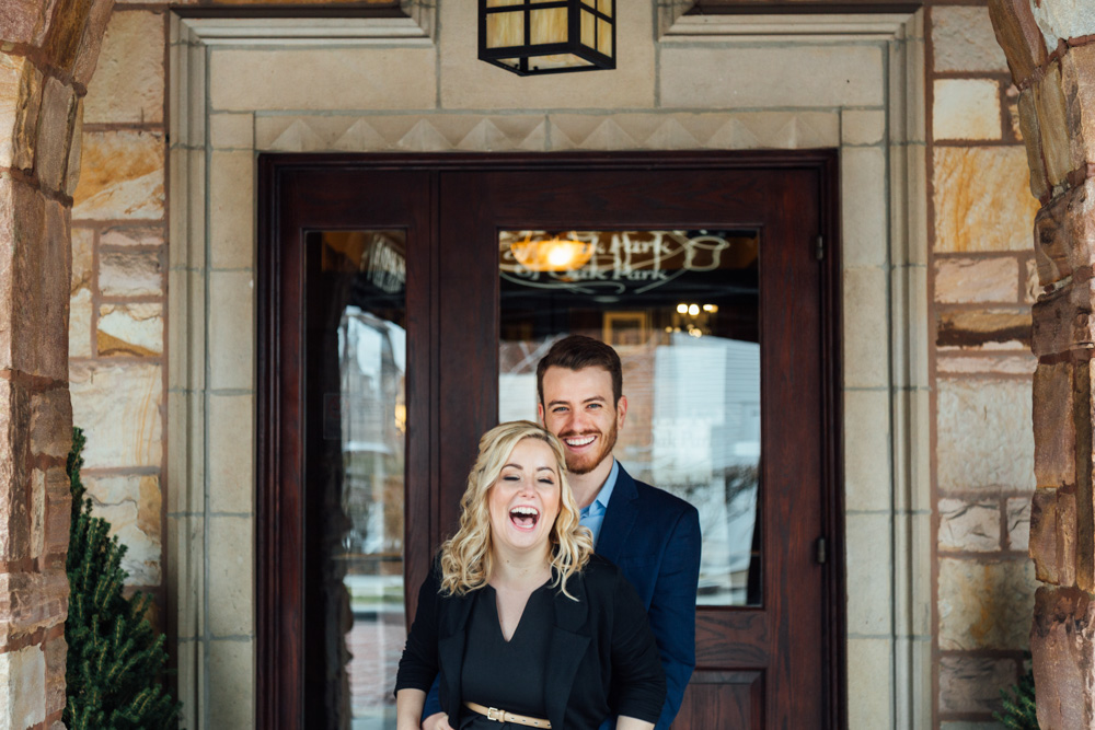 Bokeh-Studios_Engagement-Photography-Oak-Park-Wedding-Carleton-Hotel-Pleasant-Home_12