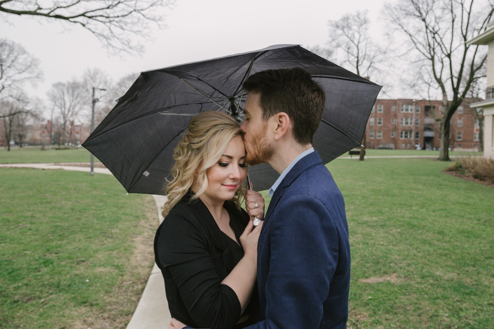 Bokeh-Studios_Oak-Park_Pleasant-Home-Foundation_Engagement_Photography_Photographer_Wedding_30