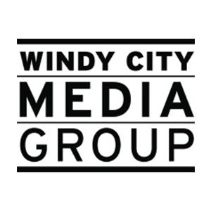 Windy-City-Media-Group