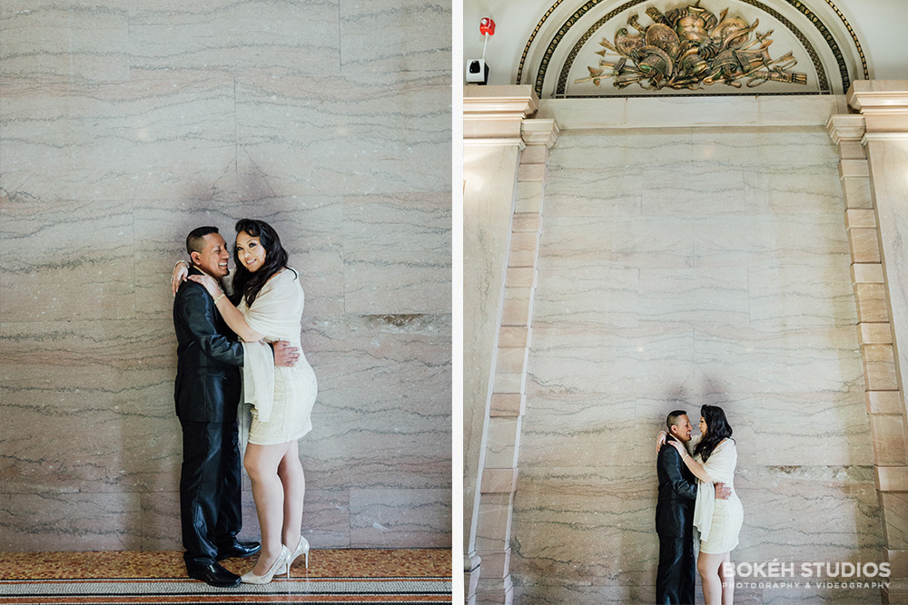Bokeh-Studios_City-Hall-Wedding_Chicago-Wedding-Photographers-Photography_Chicago-Cultural-Center_02