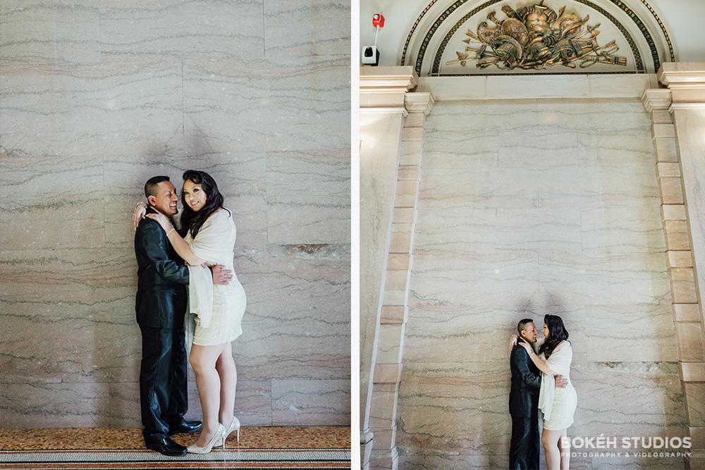 Bokeh-Studios_City-Hall-Wedding_Chicago-Wedding-Photographers-Photography_Chicago-Cultural-Center_02