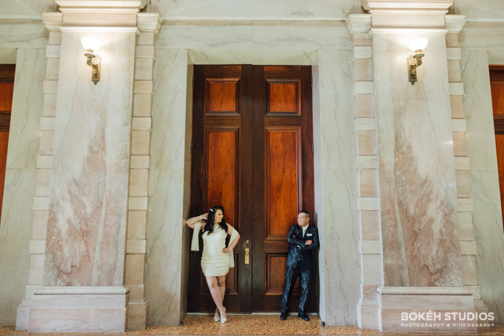 Bokeh-Studios_City-Hall-Wedding_Chicago-Wedding-Photographers-Photography_Chicago-Cultural-Center_03